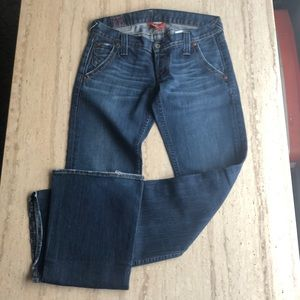 Lucky Brand | Great Condition | Boot Cut | 4/27